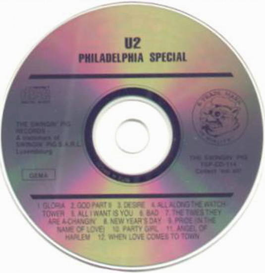 1989-12-31-Dublin-PhiladelphiaSpecial-CD.jpg